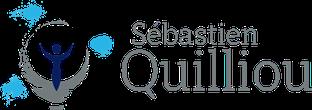 Agence Quilliou - Un agent d'assurance qui s'engage auprès des professionnels